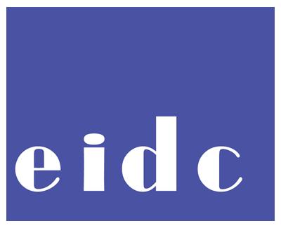 EIDC Oman