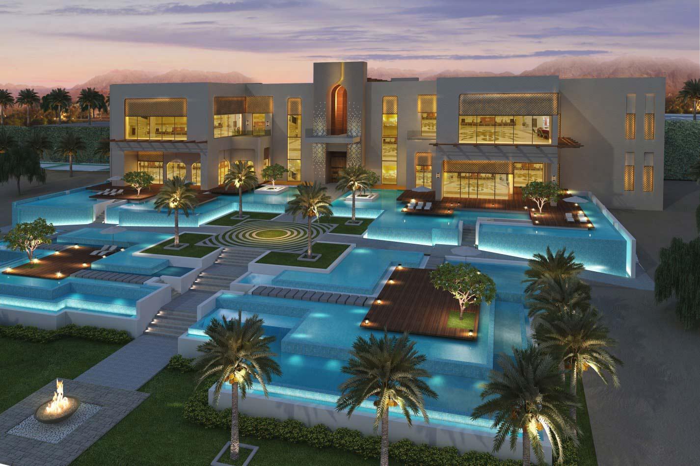 Jebel-Sifah-Resort-Spa