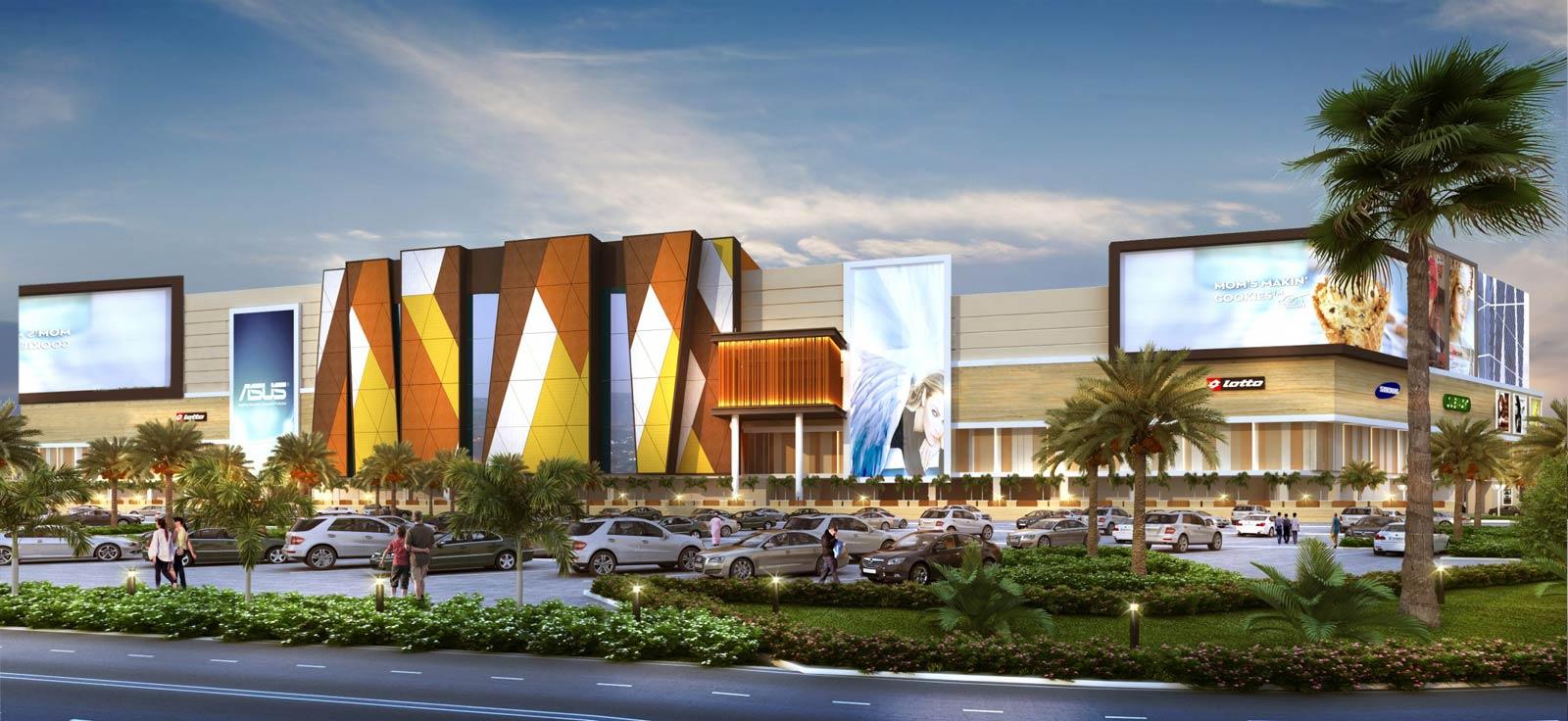 palm-mall2